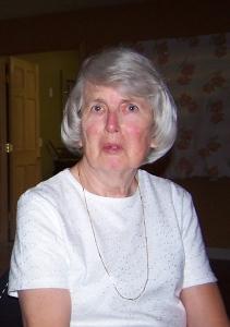 Elaine Hill