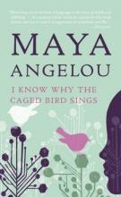 cagedbirdsings