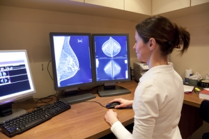 down east community hospital offers free mammograms