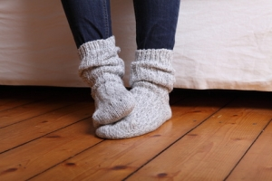 Get Your Heating System Ready for Winter
