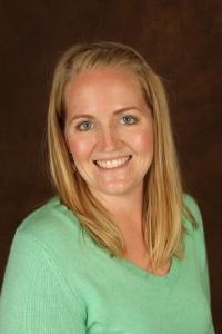 Jessica Fickett