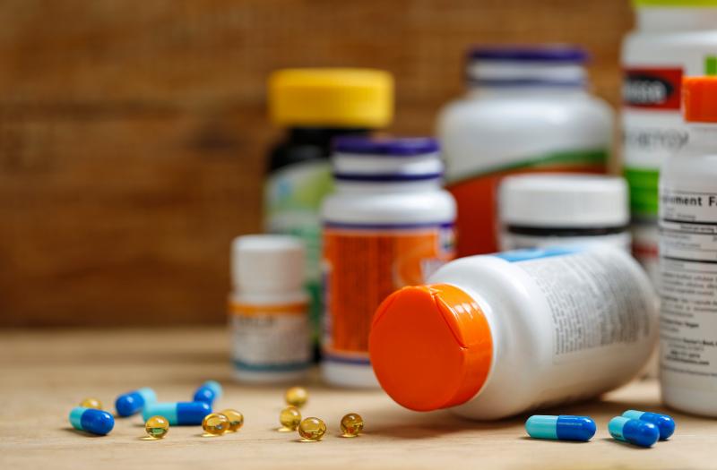 National Prescription Drug Take Back Day – Saturday, October 28, 2017