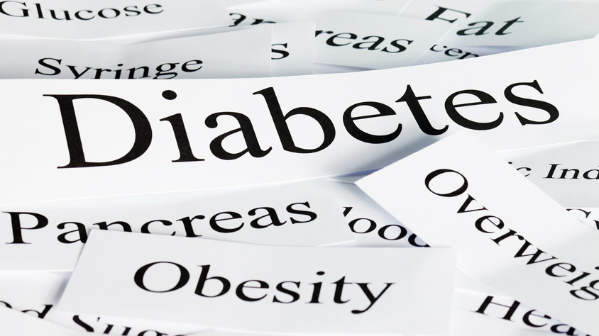 Are You At Risk for Type 2 Diabetes?