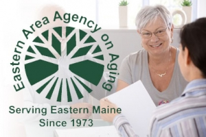 Eastern Area Agency on Aging