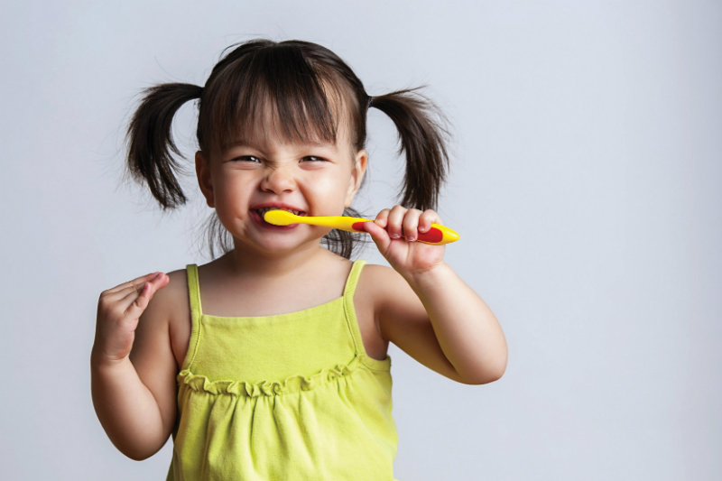 NYU Free Dental Care Clinic April 14-19 in Machias
