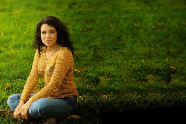 Female Trauma Recovery Empowerment Group