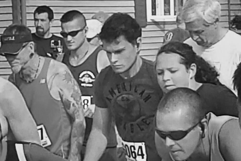 Official 2014 Milbridge Days 5K Results