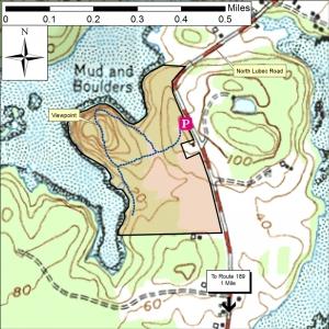 Klondike_Trail-map