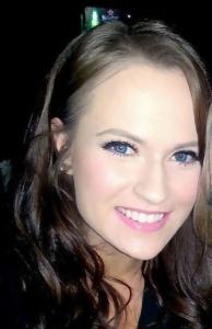 Haley Torrey
