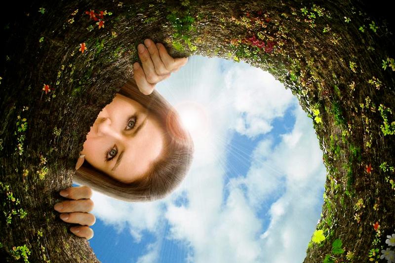 CAREER CHOICES:  Am I Too Far Down the Rabbit Hole?