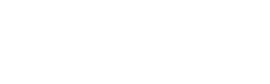 Women's Health Resource Library : Milbridge, Maine